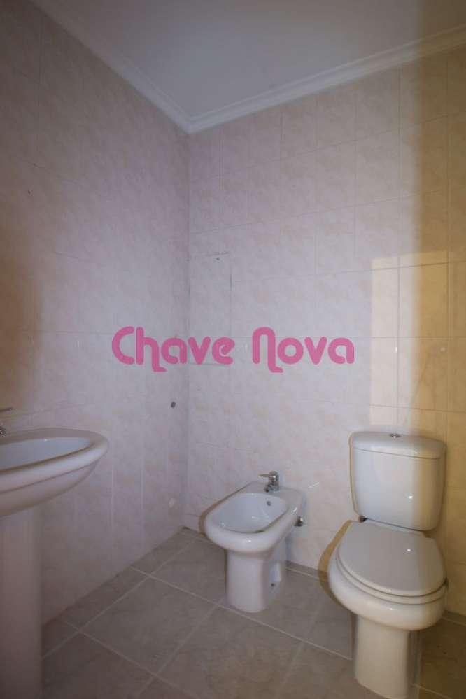Apartamento para comprar, Vilar de Andorinho, Porto - Foto 3