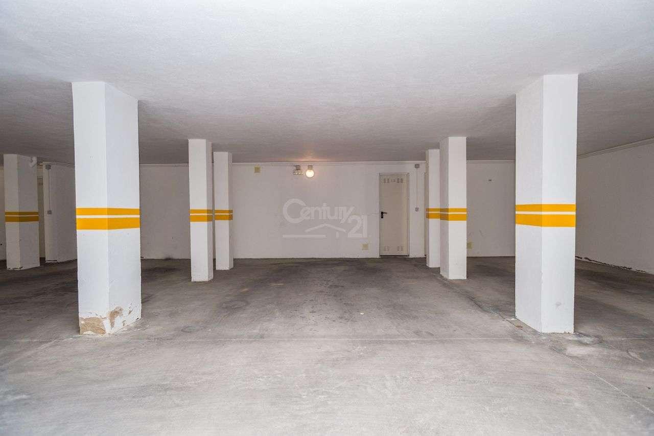 Apartamento para comprar, Albufeira e Olhos de Água, Faro - Foto 40