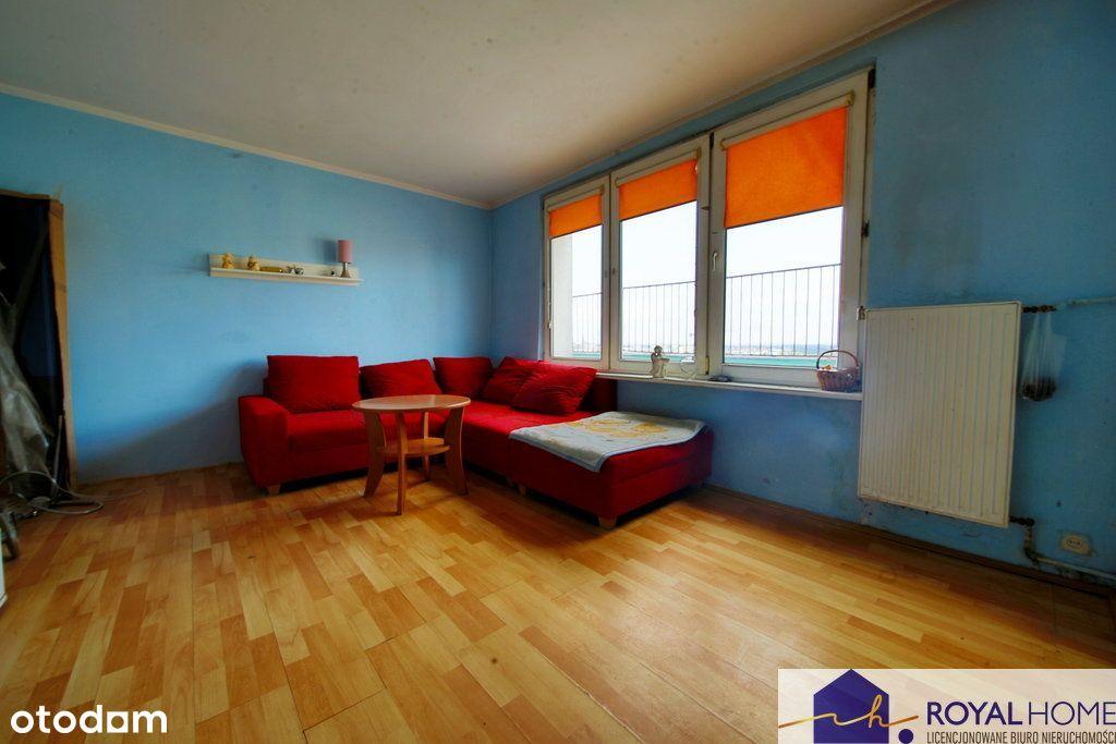 ★ Mieszkanie 2-pokojowe, pomorzany ★