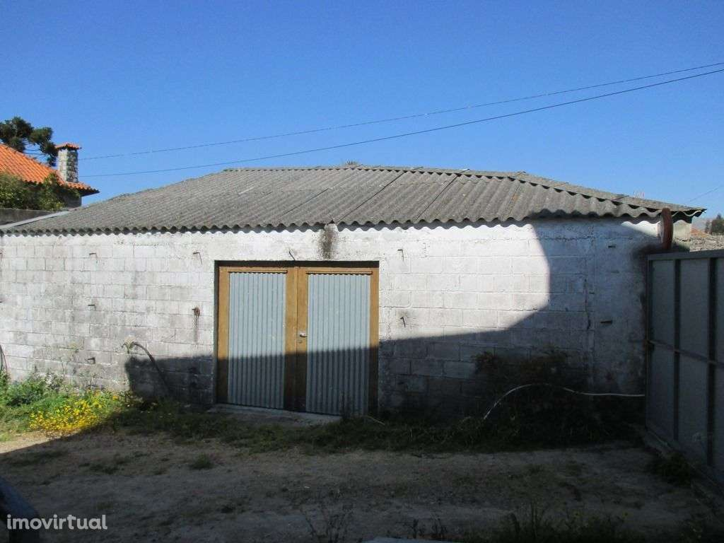 Moradia para comprar, Freixieiro de Soutelo, Viana do Castelo - Foto 13