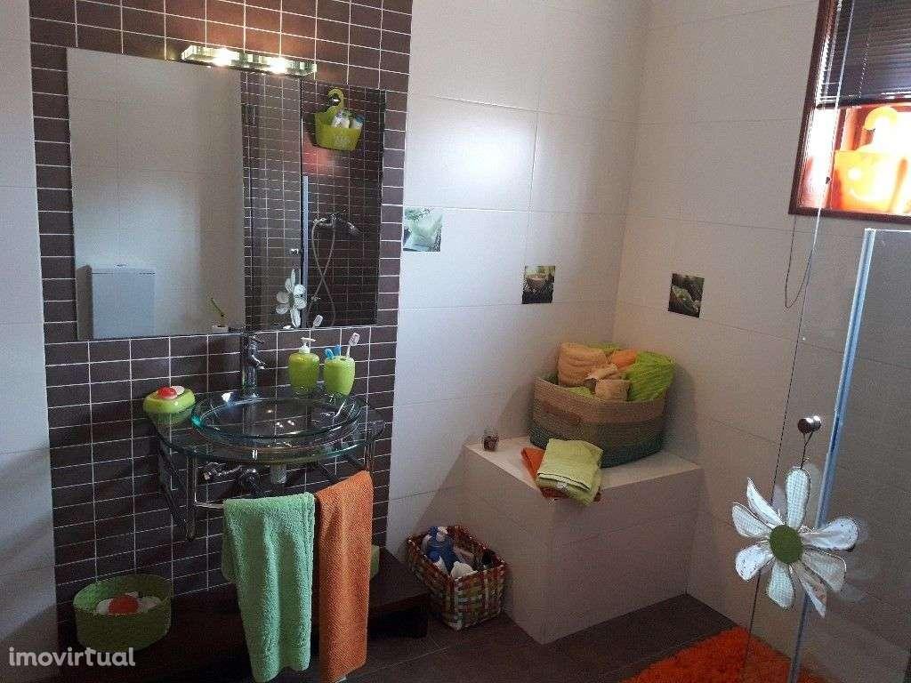 Apartamento para comprar, Vila Nova da Telha, Porto - Foto 15
