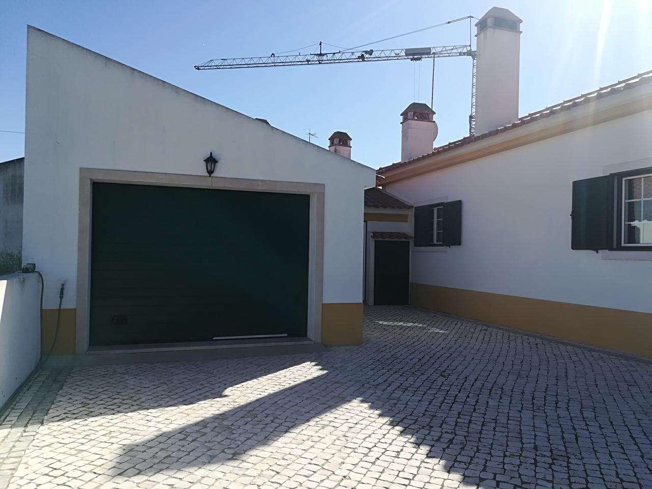Moradia para comprar, Brogueira, Parceiros de Igreja e Alcorochel, Torres Novas, Santarém - Foto 4