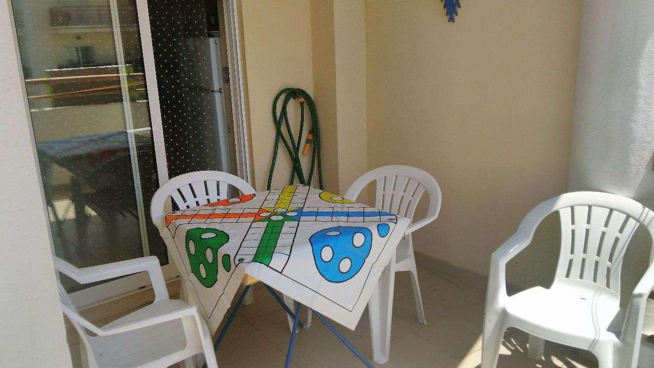 Apartamento para comprar, Armação de Pêra, Faro - Foto 25