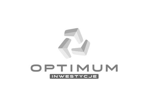 Optimum Inwestycje Optimum Sp. z o.o. Sp. K.