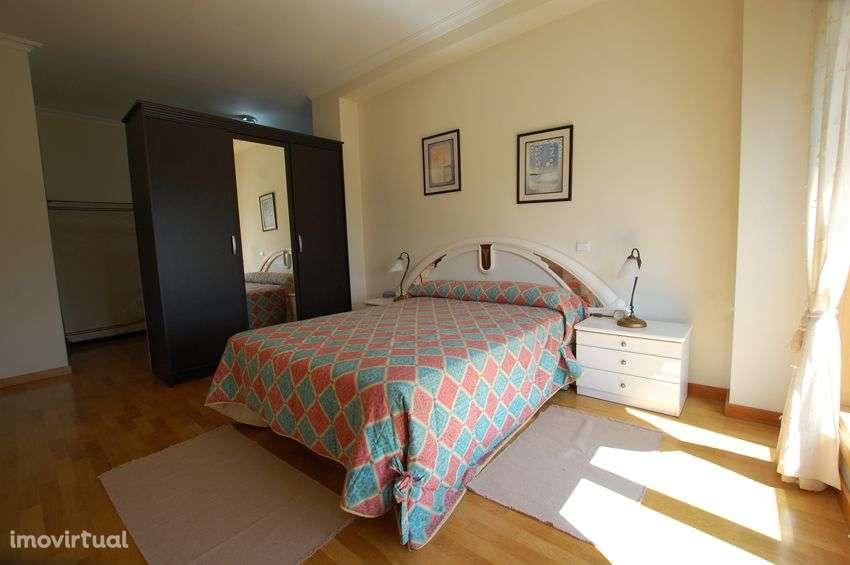 Apartamento para comprar, Vila Praia de Âncora, Viana do Castelo - Foto 8