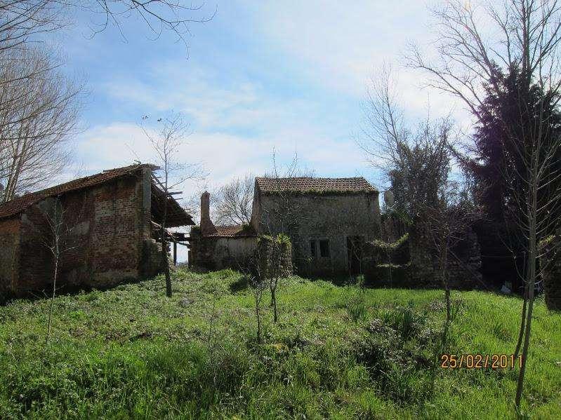 Terreno para comprar, Coz, Alpedriz e Montes, Leiria - Foto 43