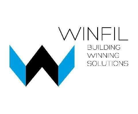 Agência Imobiliária: Winfil - Building Winning Solutions
