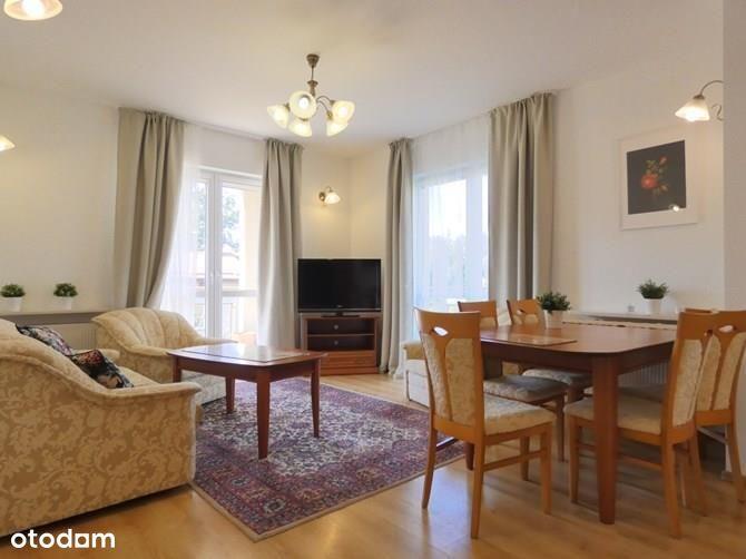 Chopina 22,Piaseczno,3 pokoje,garaż,0%Prowizji
