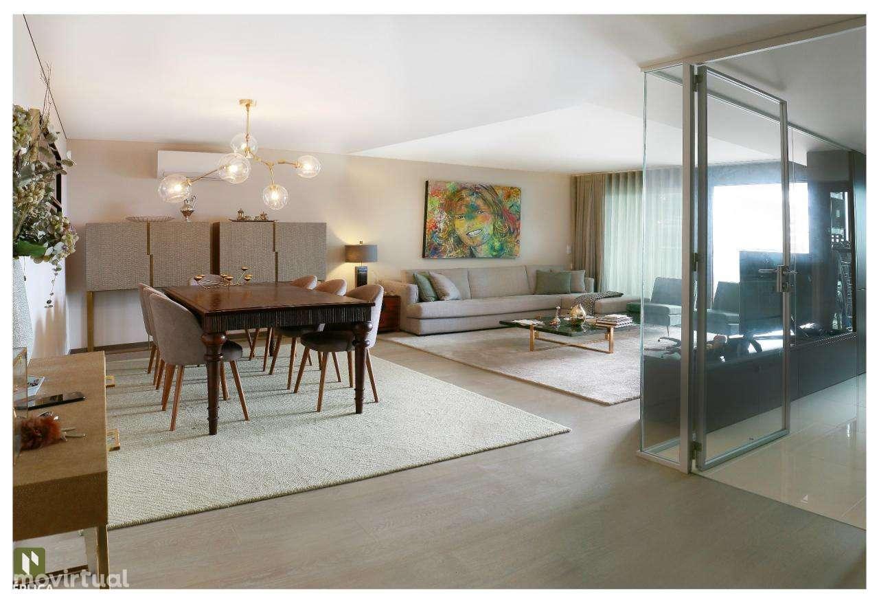 Apartamento para arrendar, Canidelo, Porto - Foto 4