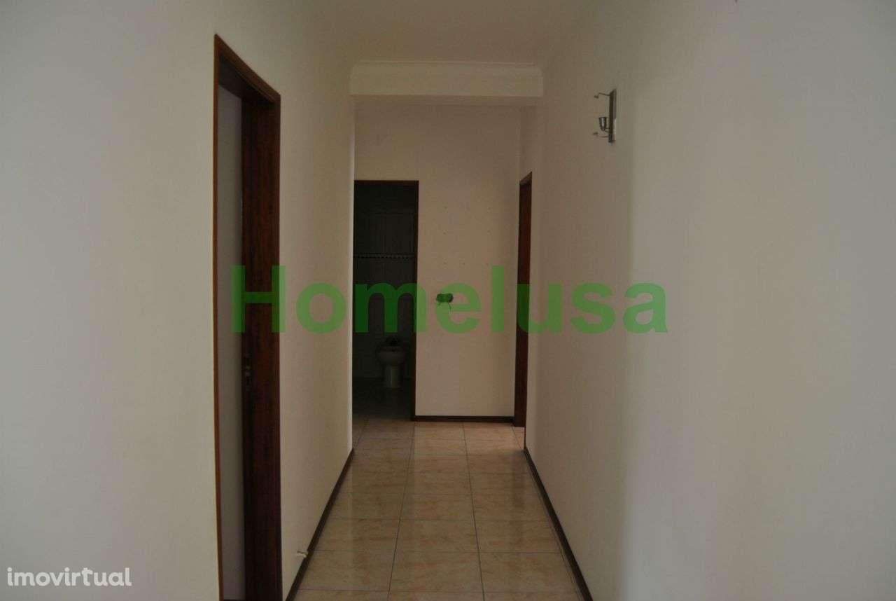 Apartamento para comprar, Buarcos e São Julião, Coimbra - Foto 16
