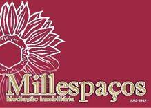 Promotores Imobiliários: Millespaços -  Imobiliária - Montijo e Afonsoeiro, Montijo, Setúbal