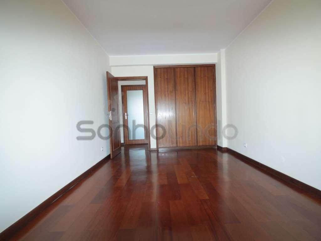Apartamento para comprar, Nogueira e Silva Escura, Maia, Porto - Foto 11