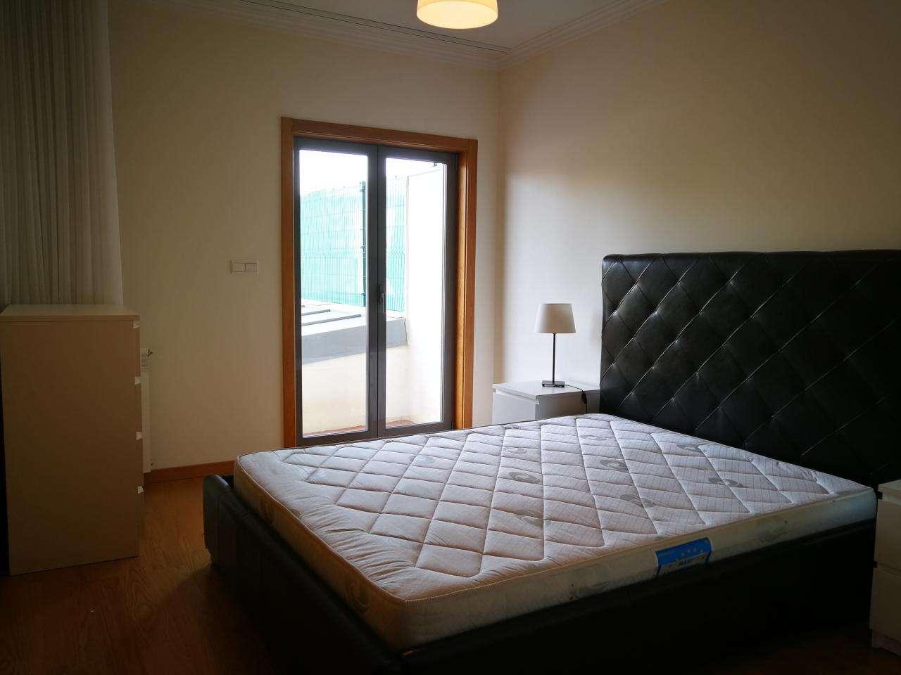 Apartamento para comprar, Olivais, Lisboa - Foto 24