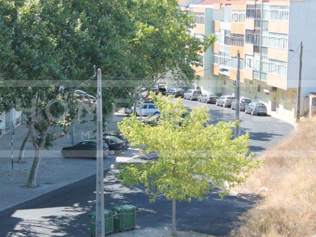 Apartamento para comprar, Laranjeiro e Feijó, Setúbal - Foto 23