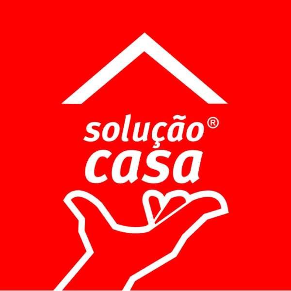 Solução Casa - Sociedade de Mediação Imobiliária, Lda