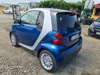 Smart Fortwo coupe - 3