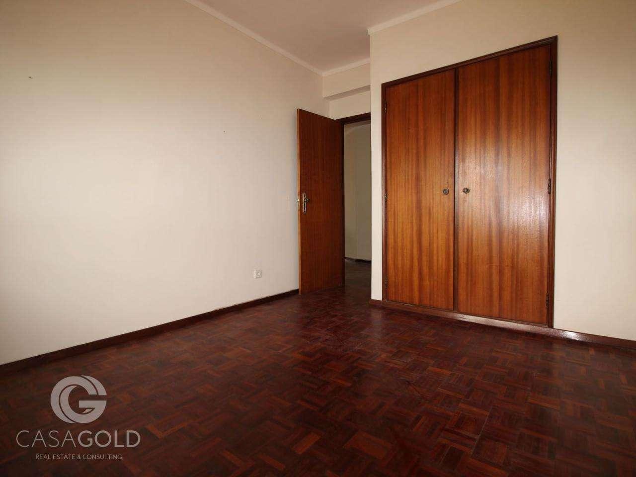 Apartamento para comprar, Caldas da Rainha - Nossa Senhora do Pópulo, Coto e São Gregório, Leiria - Foto 12