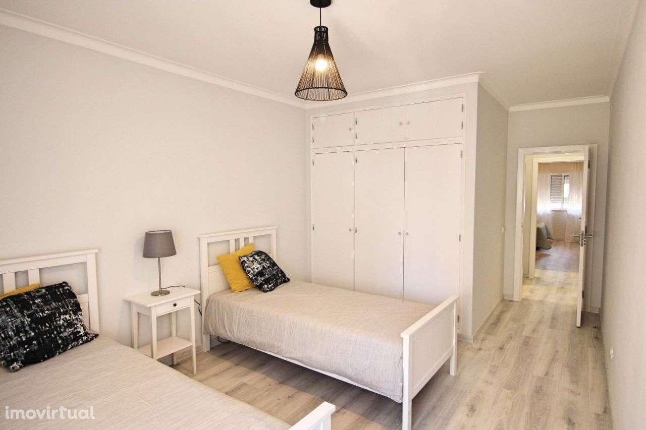 Apartamento para comprar, Avenida Tomás Cabreira - Praia da Rocha, Portimão - Foto 1