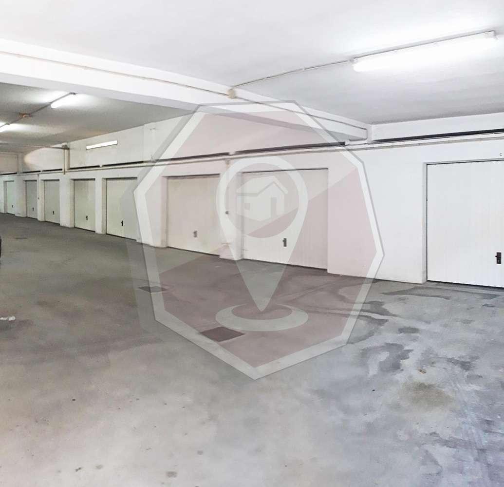 Apartamento para comprar, Albergaria-a-Velha e Valmaior, Aveiro - Foto 13