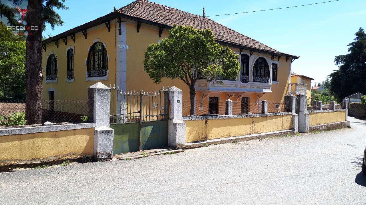 Quintas e herdades para comprar, Peredo, Bragança - Foto 44