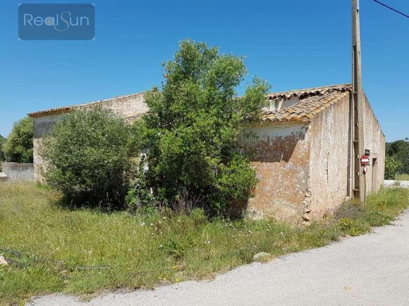 Terreno para comprar, Boliqueime, Loulé, Faro - Foto 4