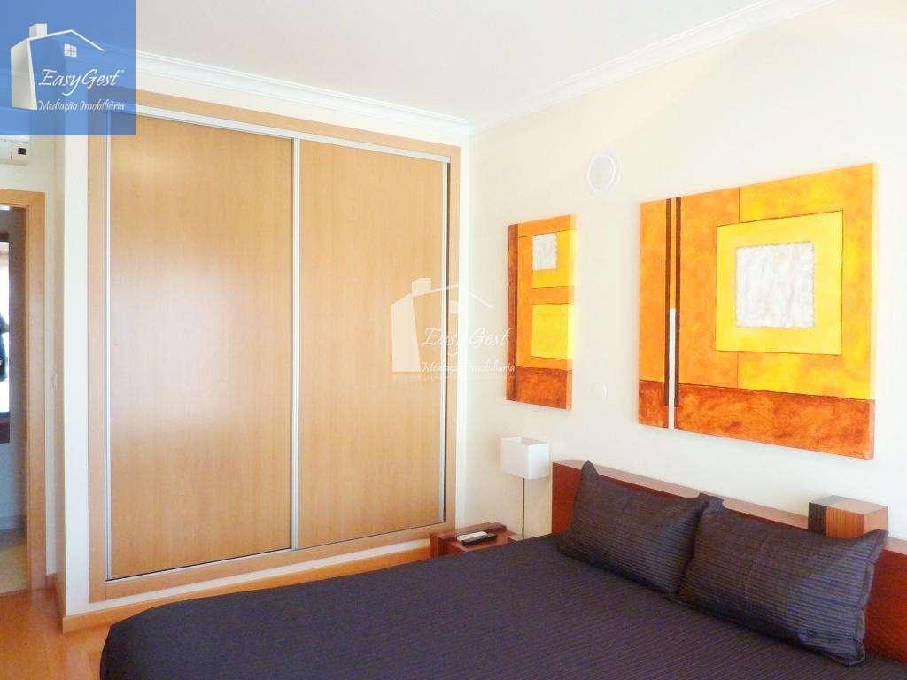 Apartamento para comprar, Abrantes (São Vicente e São João) e Alferrarede, Santarém - Foto 22