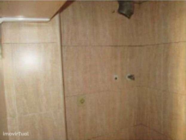 Apartamento para comprar, Águeda e Borralha, Águeda, Aveiro - Foto 5