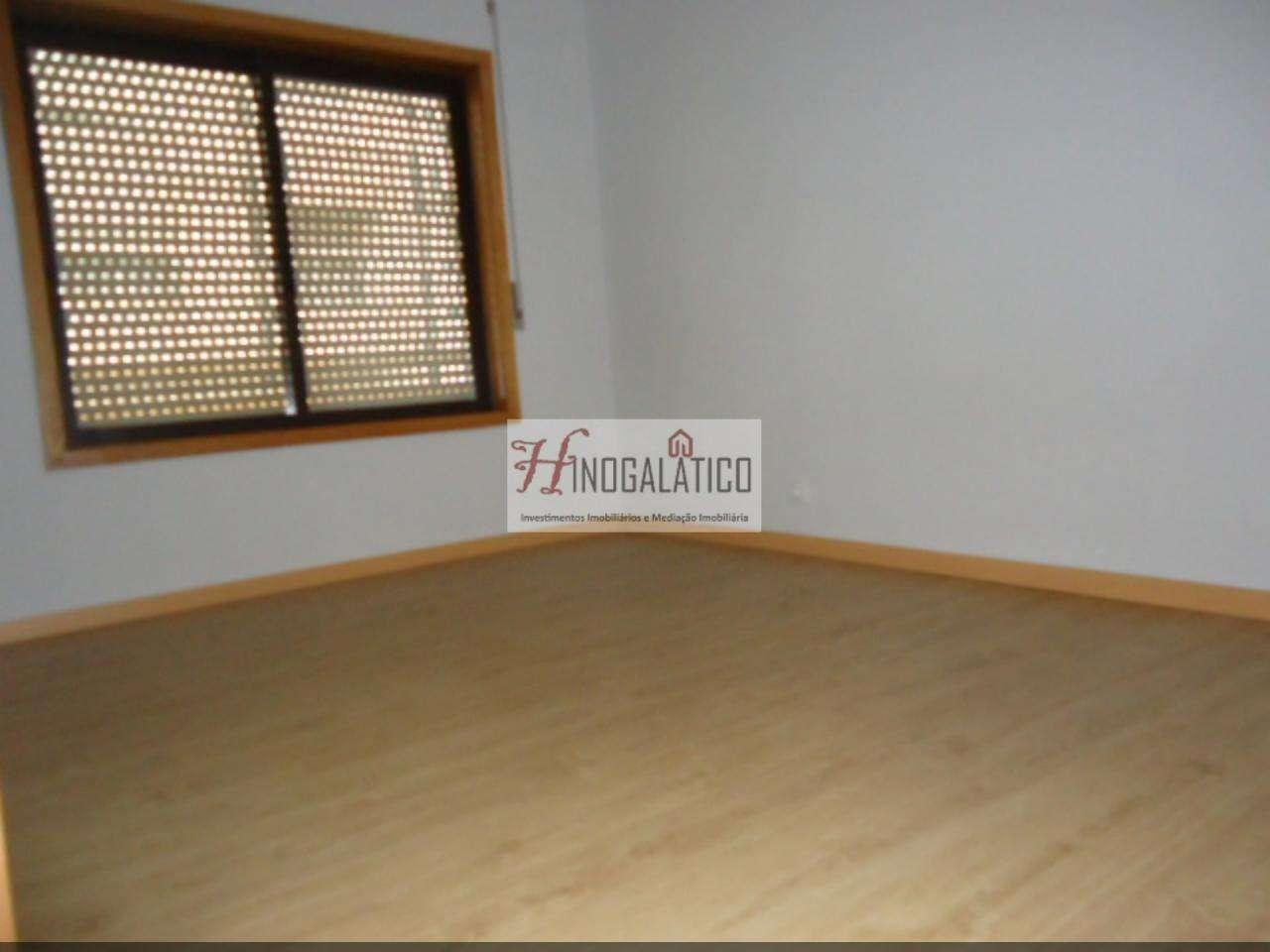Apartamento para comprar, Perafita, Lavra e Santa Cruz do Bispo, Porto - Foto 24