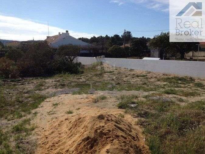 Terreno para comprar, Palmela, Setúbal - Foto 2