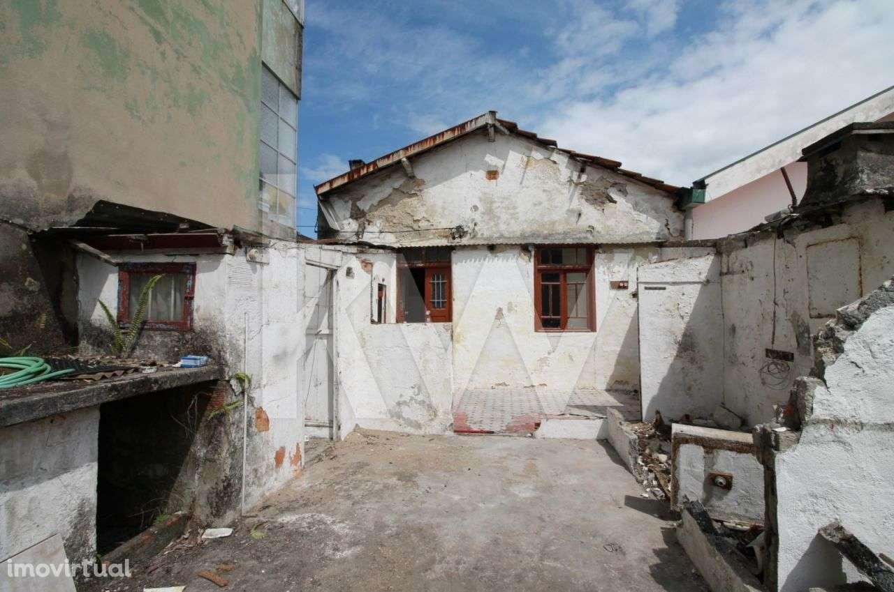 Moradia para comprar, Campanhã, Porto - Foto 8