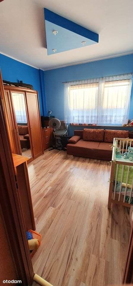 2 pokoje w dobrym stanie. Dąbrowa Górnicza
