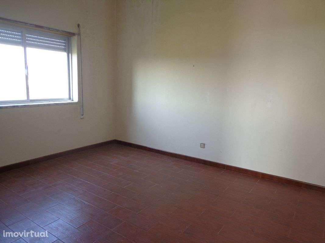 Moradia para comprar, Brogueira, Parceiros de Igreja e Alcorochel, Torres Novas, Santarém - Foto 15
