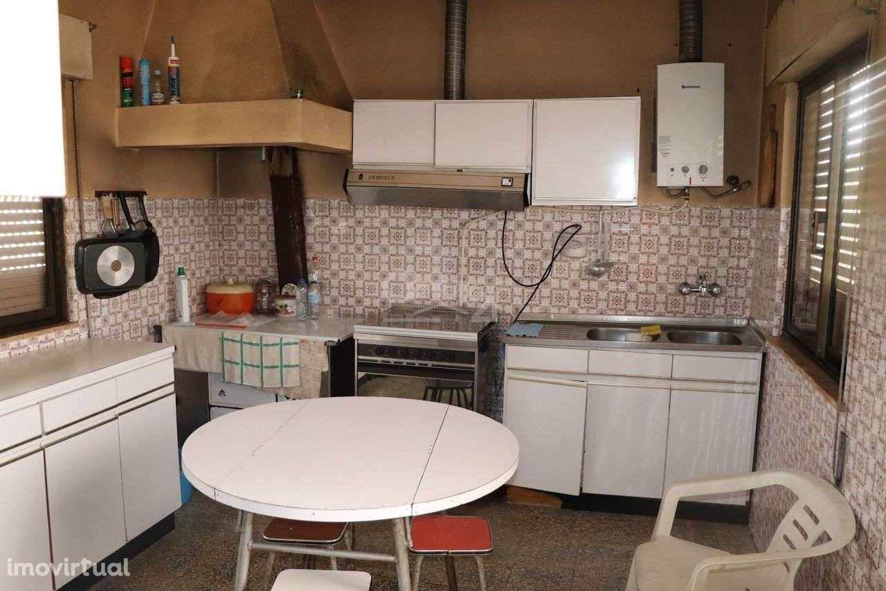 Moradia para comprar, São Miguel de Vila Boa, Sátão, Viseu - Foto 5