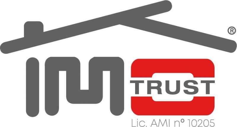 Agência Imobiliária: ImoConfiança Unipessoal Lda