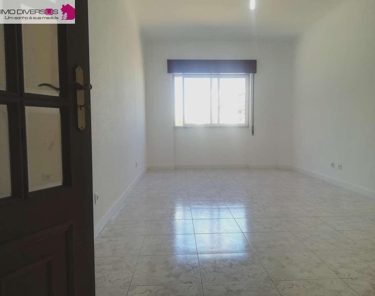 Apartamento para comprar, São Sebastião, Setúbal - Foto 5