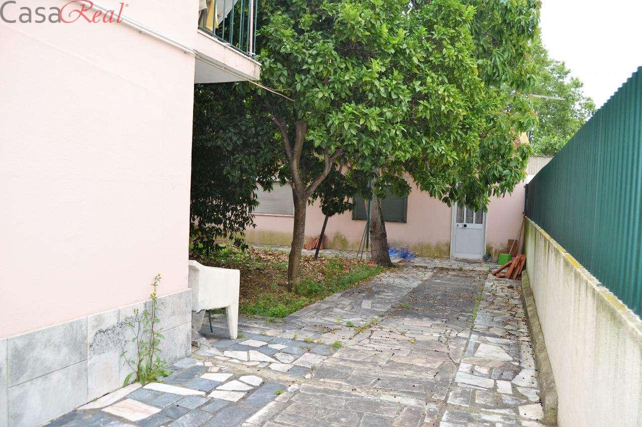 Moradia para comprar, Loures, Lisboa - Foto 1