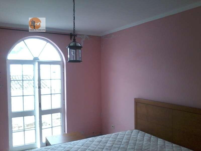Apartamento para comprar, Rua Dom Sancho II, Alcoutim e Pereiro - Foto 16