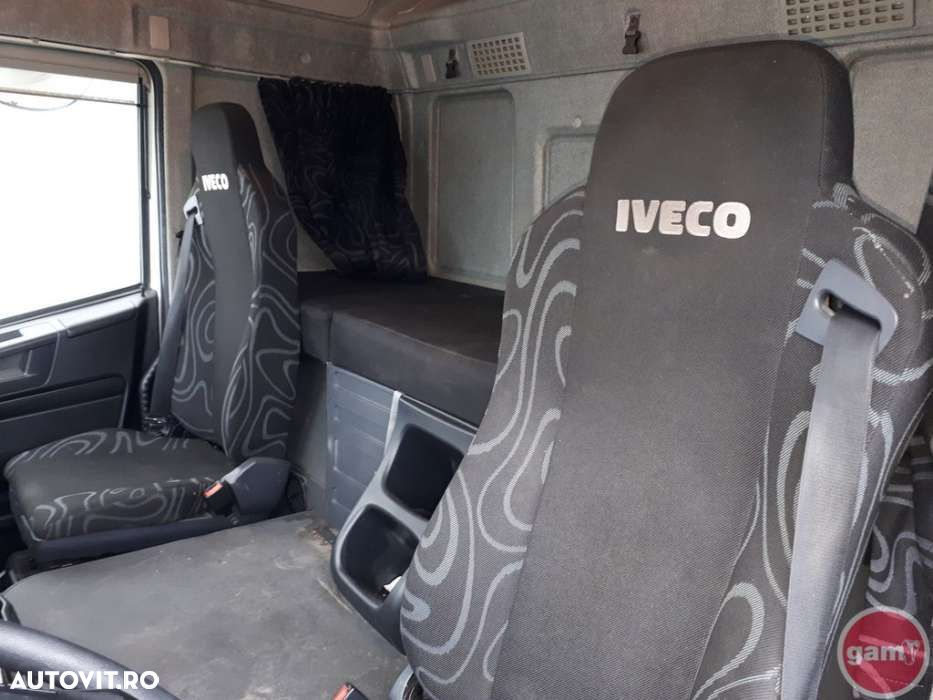Iveco At440s46 - 10