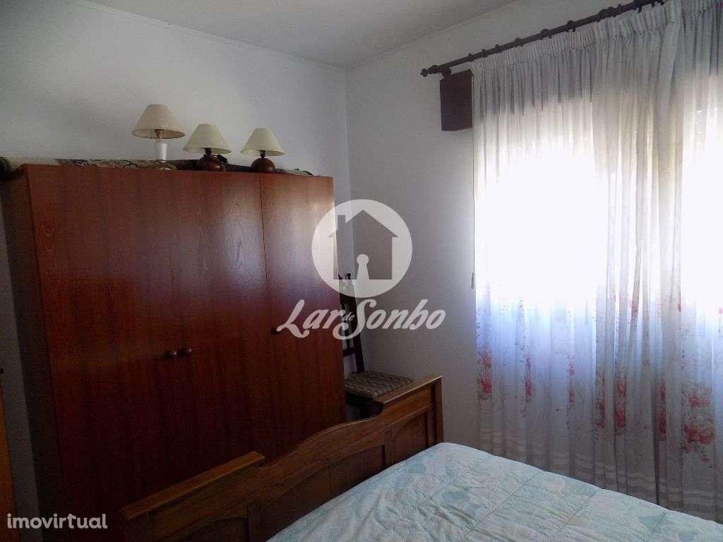 Apartamento para comprar, Aver-O-Mar, Amorim e Terroso, Porto - Foto 8