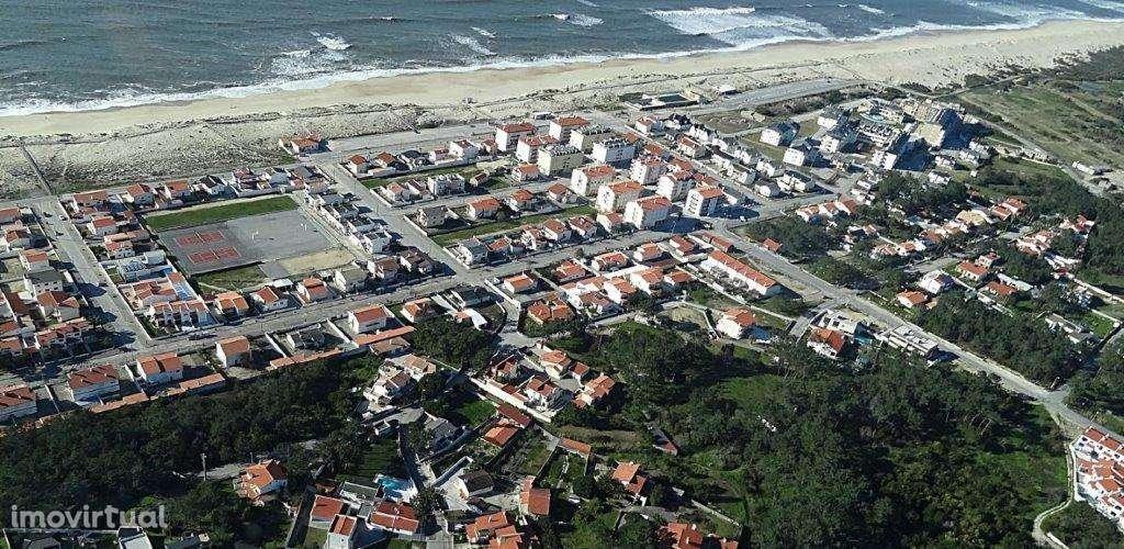 Moradia para comprar, Quiaios, Coimbra - Foto 13