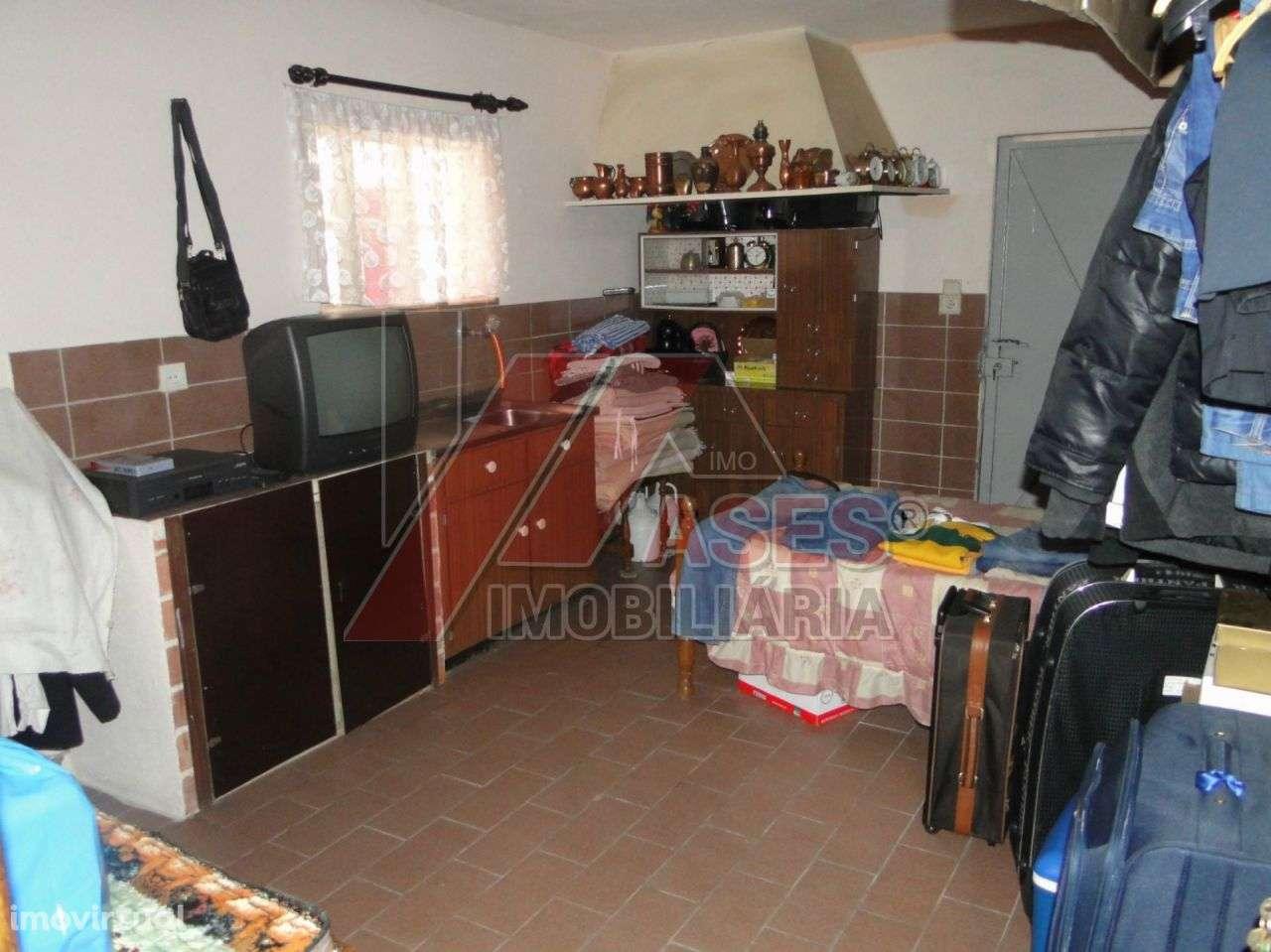 Moradia para comprar, Mondim de Basto, Vila Real - Foto 20