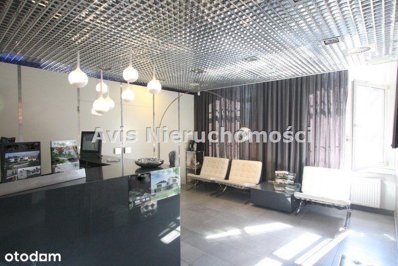Lokal użytkowy, 96 m², Świdnica