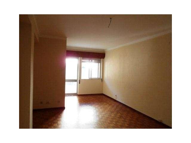 Apartamento para comprar, Lamego (Almacave e Sé), Viseu - Foto 3
