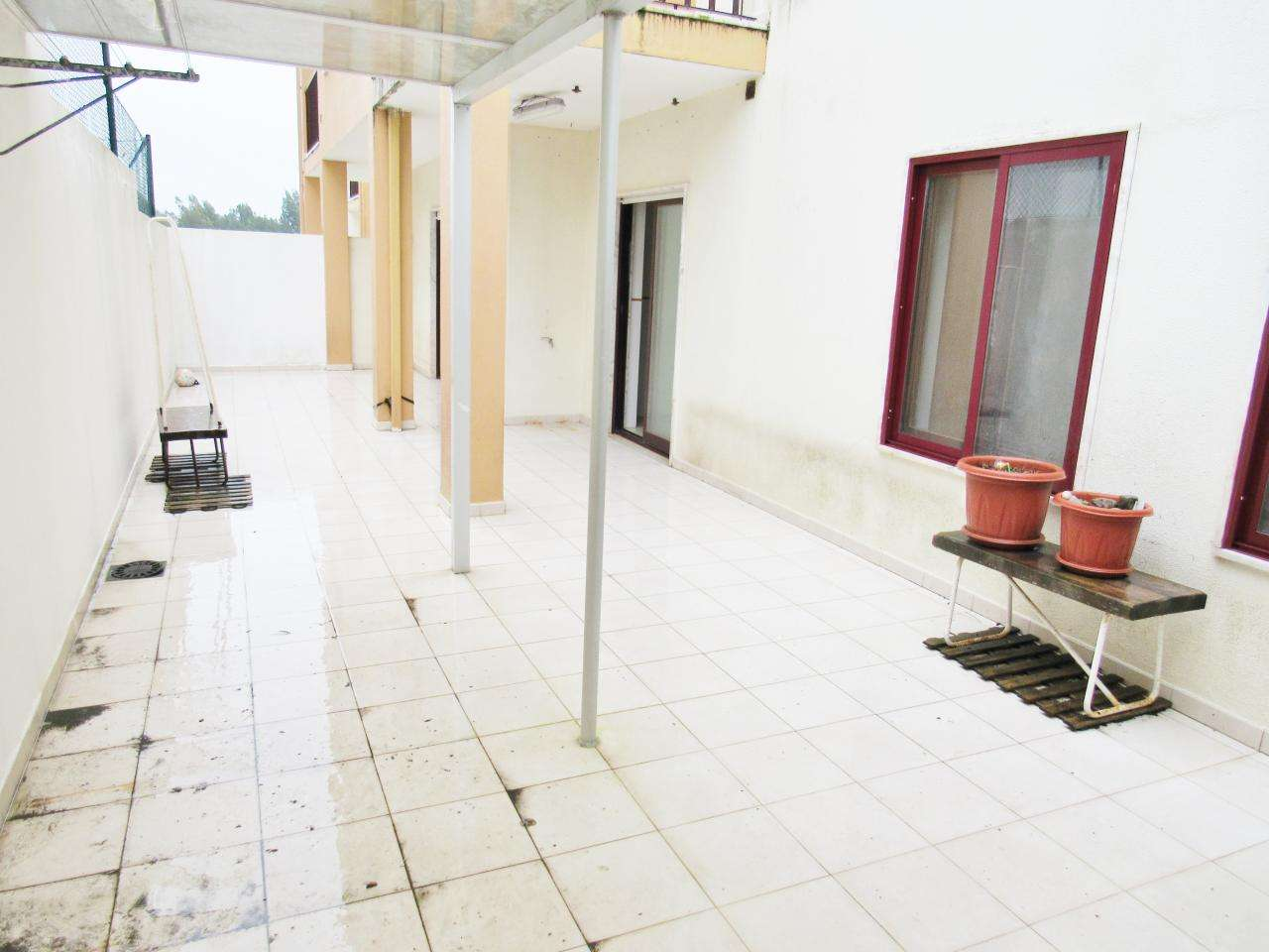 Apartamento para comprar, Venda do Pinheiro e Santo Estêvão das Galés, Lisboa - Foto 5