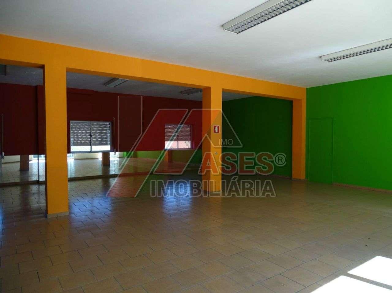 Loja para arrendar, Abadim, Braga - Foto 5