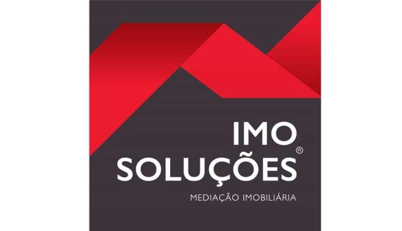 ImoSoluções -- Jorge Sousa