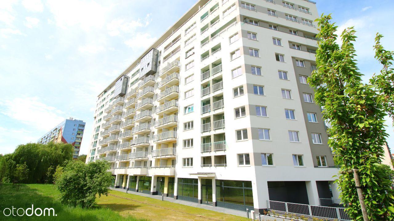 NOWE mieszkanie 2 pokoje, Prokocim, ul. Teligi
