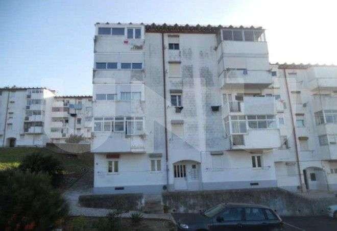 Apartamento para comprar, Queluz e Belas, Lisboa - Foto 1