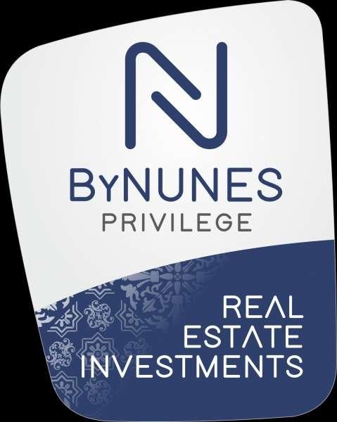 Agência Imobiliária: BYNUNES