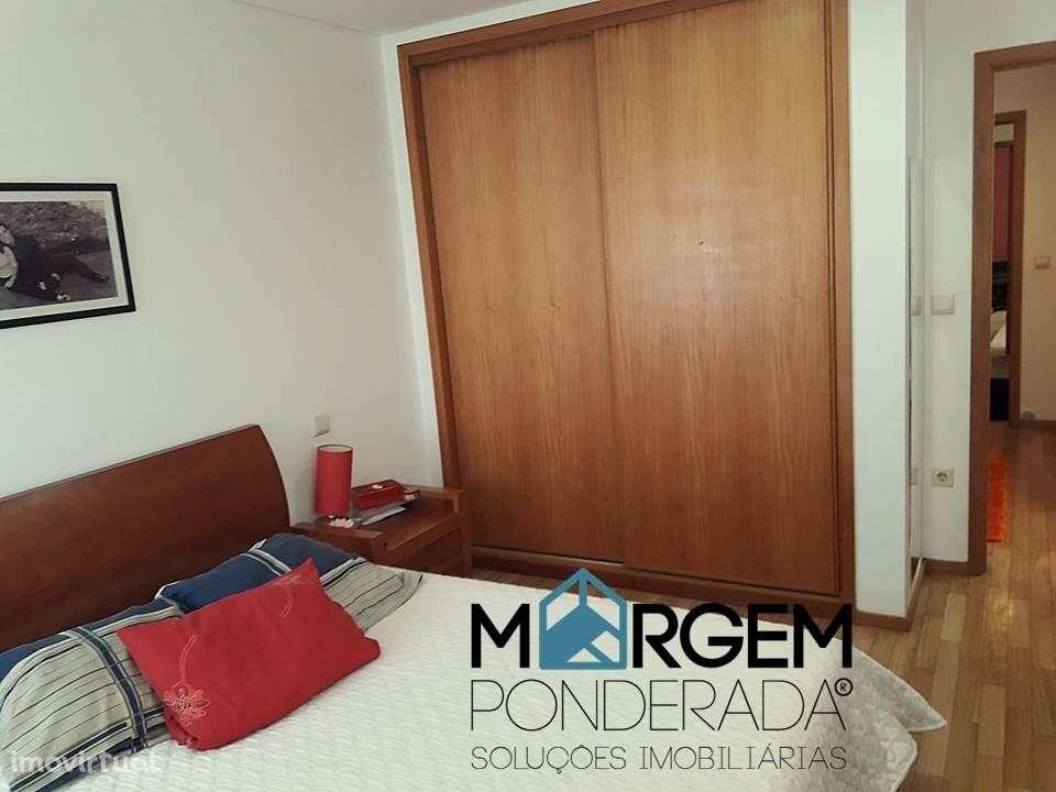 Apartamento para comprar, Gavião, Vila Nova de Famalicão, Braga - Foto 11